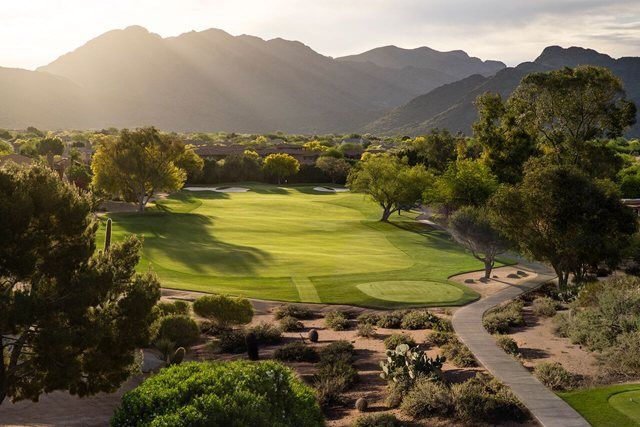 hole 9, image for splash home page